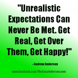 Expectations_www.EasyAnders.com