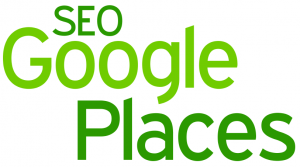 SEO_Google_Places and www.EasyAnderson.com